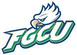 FGCU Athletics