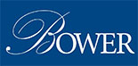 Bower Art and Performances