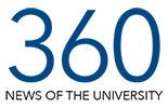 FGCU360 logo