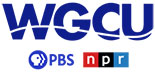 Subscribe to WGCU news and updates
