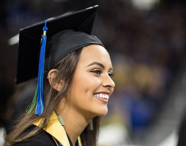 honors-graduate