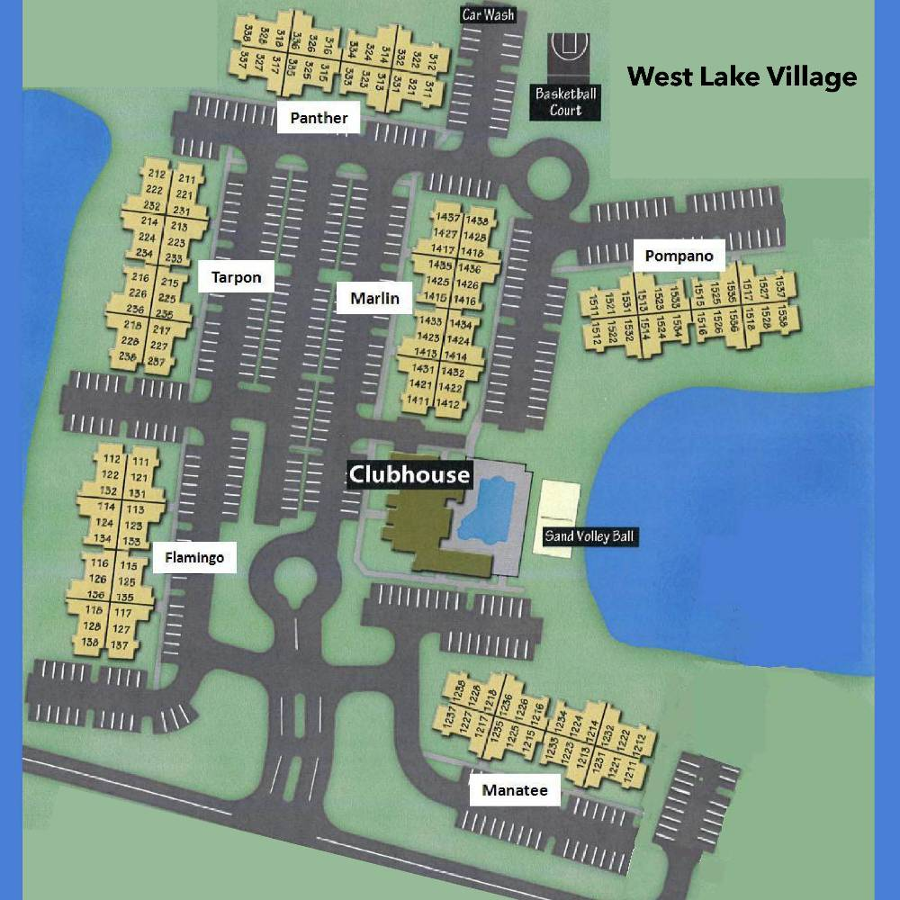 wlv map