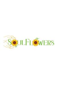 Meet Soul Flower