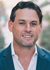 Marc Goldsand, JD