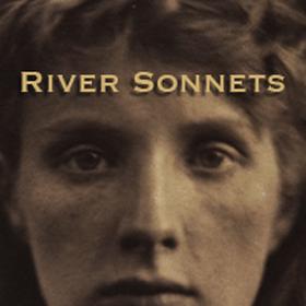 River Sonnets