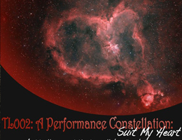 TL002: A Performance Constellation