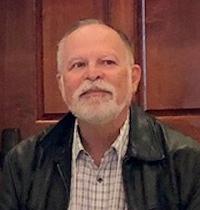 Ariel E. Lugo