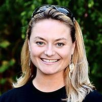 Carolyn Einig