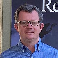 Mateusz Grygoruk, Ph.D.
