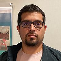 Oscar Maradiaga
